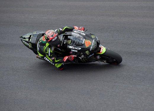 MotoGP orari tv GP Francia 2012 - Foto 3 di 8