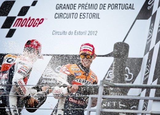 MotoGP orari tv GP Francia 2012 - Foto 1 di 8