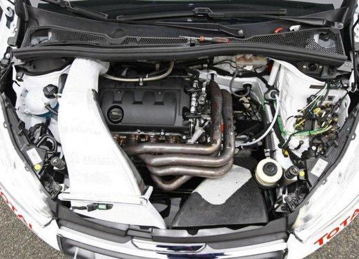 Peugeot 208 R2 - Foto 19 di 24