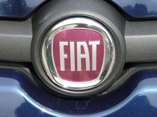 Prova su strada della Nuova Fiat Panda con motore diesel Multijet - Foto 23 di 34