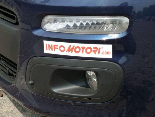 Prova su strada della Nuova Fiat Panda con motore diesel Multijet - Foto 13 di 34