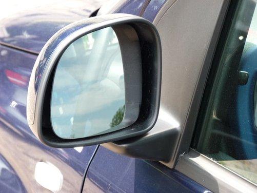 Prova su strada della Nuova Fiat Panda con motore diesel Multijet - Foto 25 di 34