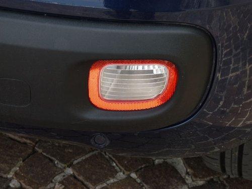 Prova su strada della Nuova Fiat Panda con motore diesel Multijet - Foto 15 di 34