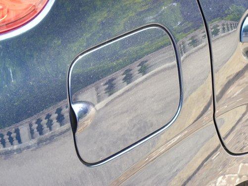 Prova su strada della Nuova Fiat Panda con motore diesel Multijet - Foto 19 di 34