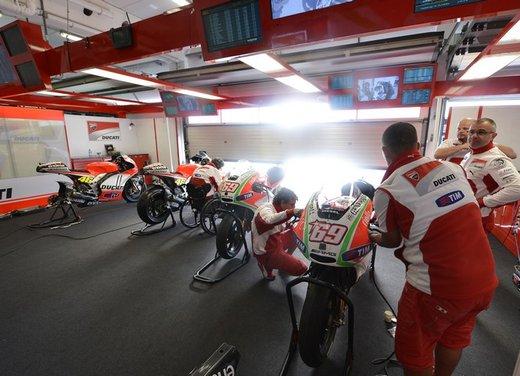 Sky MotoGP, SBK Mediaset: le conseguenze sul futuro - Foto 19 di 30