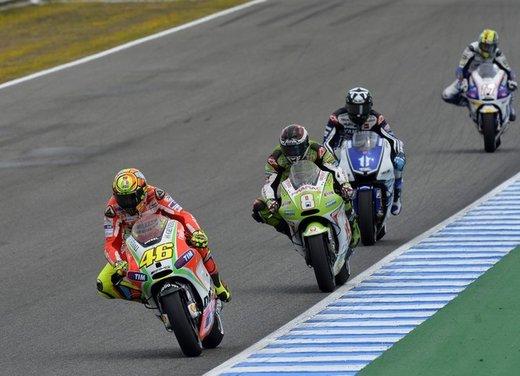 Sky MotoGP, SBK Mediaset: le conseguenze sul futuro - Foto 6 di 30