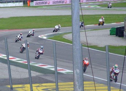 Sky MotoGP, SBK Mediaset: le conseguenze sul futuro - Foto 22 di 30