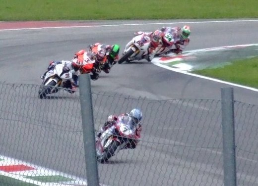 Sky MotoGP, SBK Mediaset: le conseguenze sul futuro - Foto 23 di 30