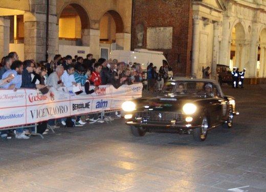 Mille Miglia 2012 - Foto 16 di 32