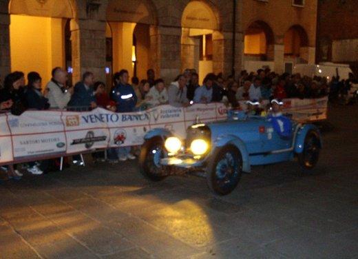 Mille Miglia 2012 - Foto 17 di 32