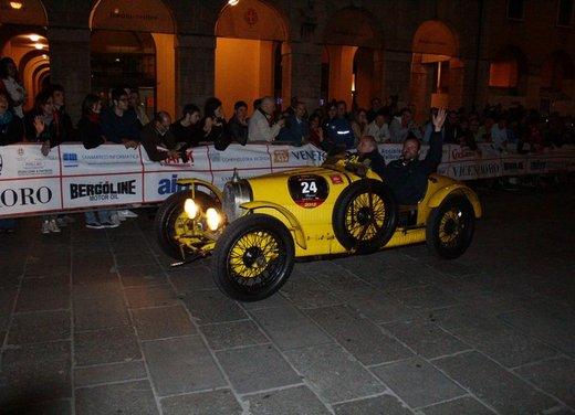 Mille Miglia 2012 - Foto 19 di 32