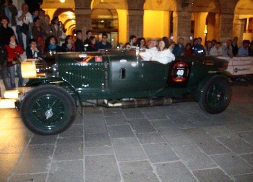 Mille Miglia 2012 - Foto 20 di 32