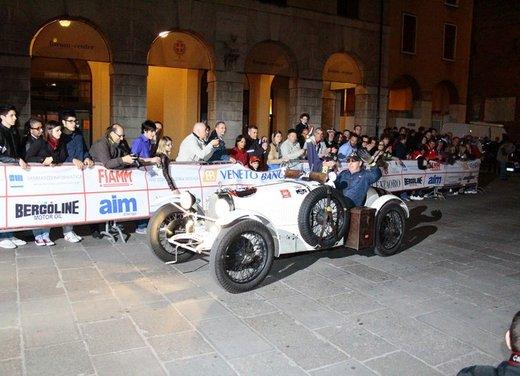 Mille Miglia 2012 - Foto 23 di 32