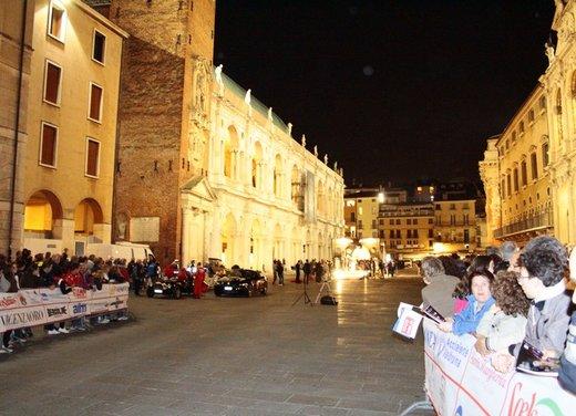 Mille Miglia 2012 - Foto 26 di 32