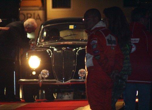 Mille Miglia 2012 - Foto 2 di 32