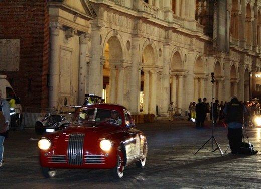 Mille Miglia 2012 - Foto 31 di 32