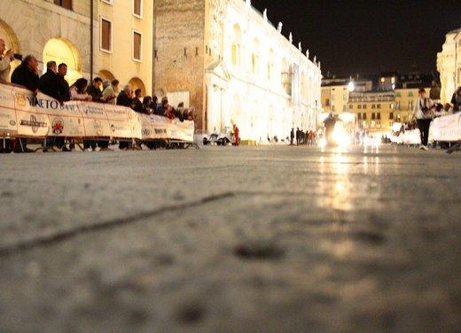 Mille Miglia 2012 - Foto 32 di 32