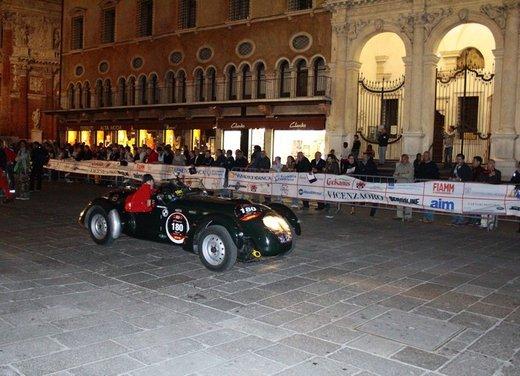 Mille Miglia 2012 - Foto 5 di 32