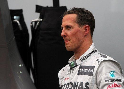 F1, Gp di Monaco: aneddoti, curiosità e tabù del Gran Premio più affascinante - Foto 7 di 16