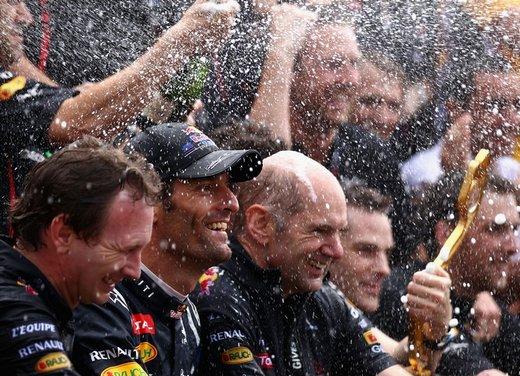 F1, Gp di Monaco: aneddoti, curiosità e tabù del Gran Premio più affascinante - Foto 16 di 16