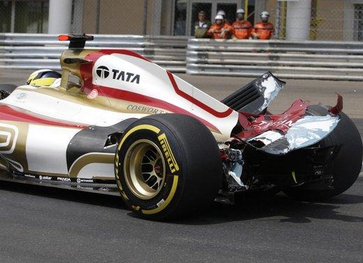 F1, Gp di Monaco: aneddoti, curiosità e tabù del Gran Premio più affascinante - Foto 5 di 16