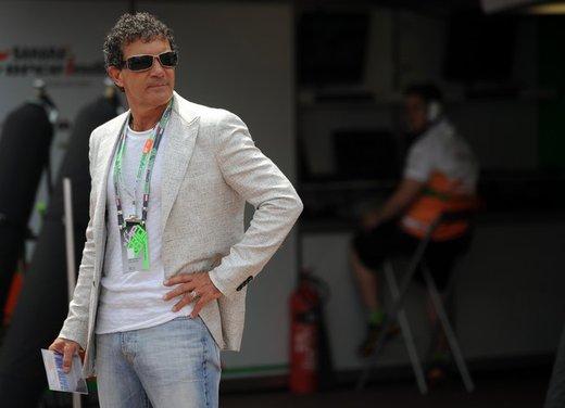F1, Gp di Monaco: aneddoti, curiosità e tabù del Gran Premio più affascinante - Foto 4 di 16