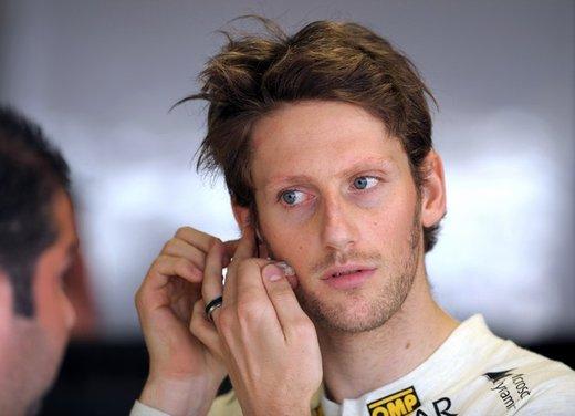 F1, Gp di Monaco: aneddoti, curiosità e tabù del Gran Premio più affascinante - Foto 2 di 16