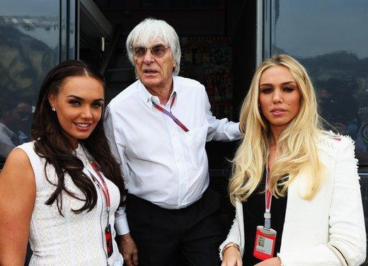F1, Gp di Monaco: aneddoti, curiosità e tabù del Gran Premio più affascinante - Foto 14 di 16