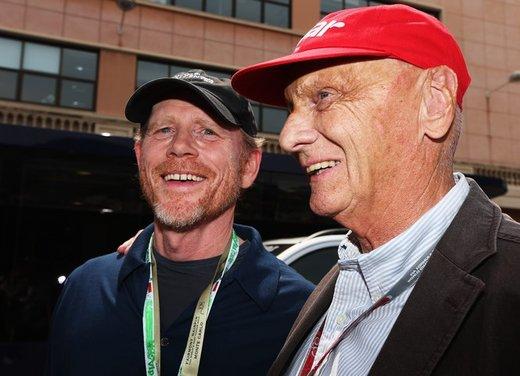 F1, Gp di Monaco: aneddoti, curiosità e tabù del Gran Premio più affascinante - Foto 13 di 16