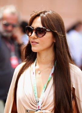 F1, Gp di Monaco: aneddoti, curiosità e tabù del Gran Premio più affascinante - Foto 12 di 16