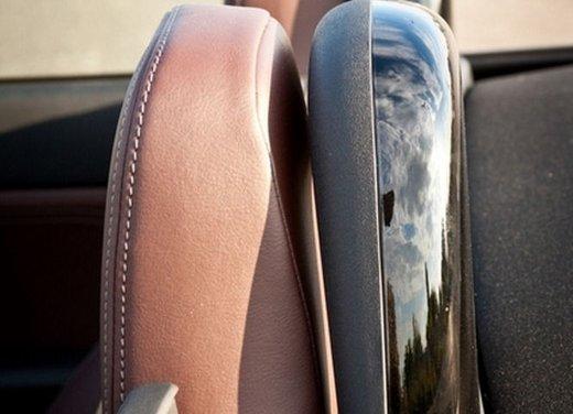 Mazda MX-5 Spring 2012 Special Edition - Foto 6 di 16