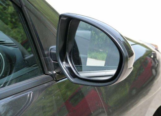 Mazda 3 provata su strada in versione 1.6 diesel - Foto 2 di 34