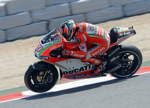 MotoGP 2012: Honda chiude a Valentino Rossi, resterà in Ducati? - Foto 2 di 19