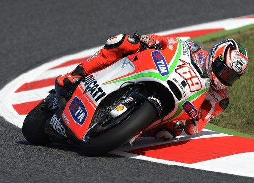 MotoGP 2012: Honda chiude a Valentino Rossi, resterà in Ducati? - Foto 3 di 19