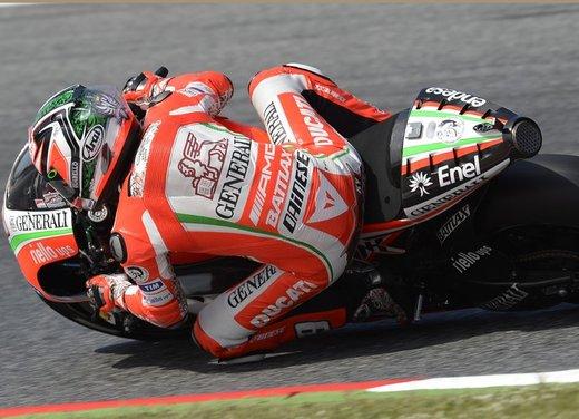 MotoGP 2012: Honda chiude a Valentino Rossi, resterà in Ducati? - Foto 8 di 19