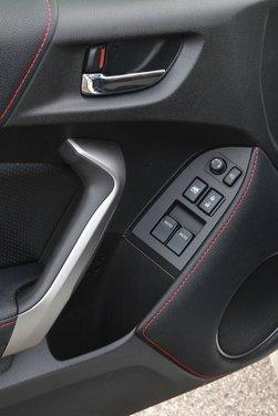Subaru BRZ: prova su strada della coupé boxer - Foto 25 di 36