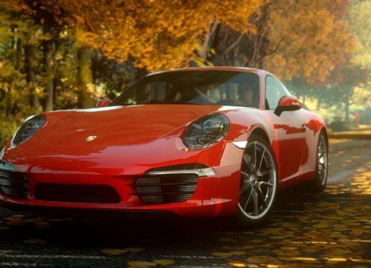 Need For Speed il film arriva nei cinema a marzo 2014 - Foto 4 di 9