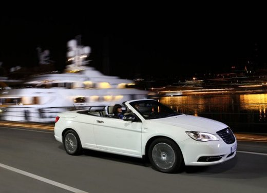 Lancia Flavia in offerta a 24.900 euro a maggio 2013 - Foto 22 di 24