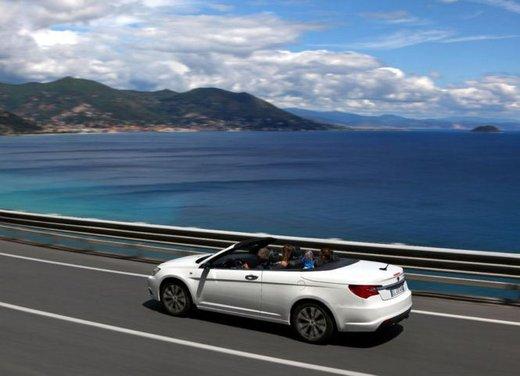 Lancia Flavia in offerta a 24.900 euro a maggio 2013 - Foto 19 di 24