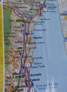 Lancia Flavia in offerta a 24.900 euro a maggio 2013 - Foto 12 di 24