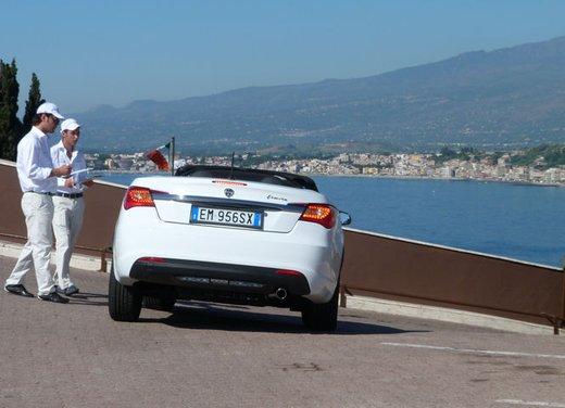 Lancia Flavia in offerta a 24.900 euro a maggio 2013 - Foto 8 di 24