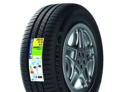 Pneumatici Michelin Energy Saver+ e Agilis+