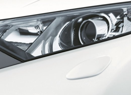 Honda Civic, prestazioni e consumi della gamma a benzina - Foto 28 di 32