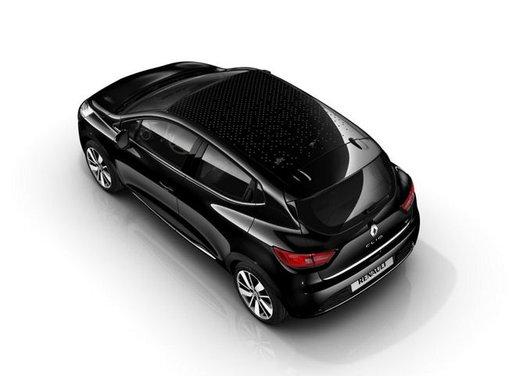Renault, al via il nuovo programma manutenzione auto