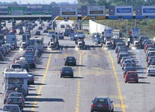 La Regione Lazio incarica tre società per costruire la stessa autostrada - Foto 9 di 11