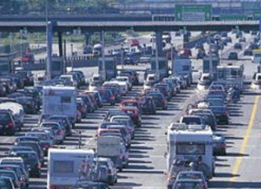 La Regione Lazio incarica tre società per costruire la stessa autostrada - Foto 5 di 11