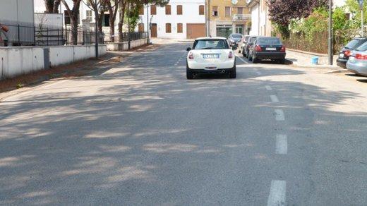 Mini One in promozione a 180 euro al mese con MINI Free2Drive - Foto 9 di 12