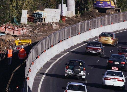 La Regione Lazio incarica tre società per costruire la stessa autostrada - Foto 2 di 11