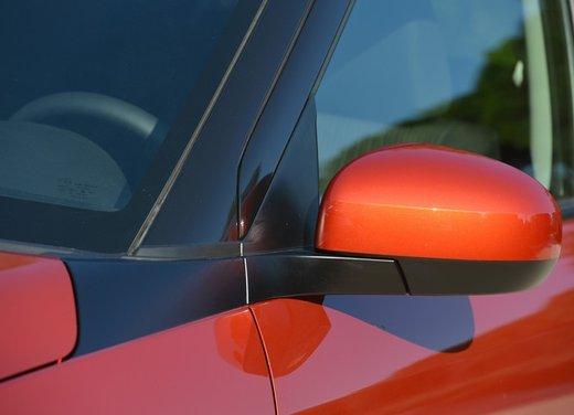 Suzuki Swift 4×4 Outdoor - Foto 18 di 31