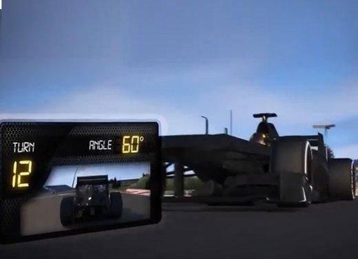 F1 2012: prima volta per i Pirelli P Zero nel circuito delle Americhe di Austin